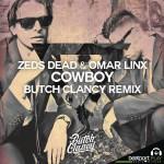 Cowboy (单曲)详情