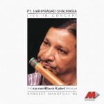 Saptarishi - Live At Siri Fort - Pt. Hariprasad Chaurasia详情