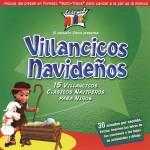 Villancicos Navideno详情