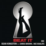 Beat It详情