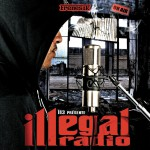 Illégal Radio详情