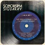 Hay Música y Romance Con la Sonorísima Siguaray详情