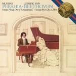 贝多芬:第7号和23号(热情)钢琴奏鸣曲/Beethoven: Piano Sonatas Nos. 7 & 23详情