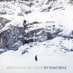 Mountain Of Snow详情
