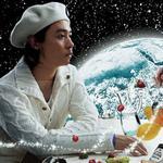 Harmony of December 初回限定盘详情