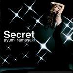 Secret详情