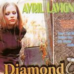 Diamond Collection (歐洲版)詳情