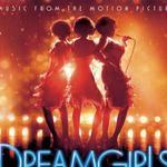 DreamGirls 寻梦女郎 电影原声带详情
