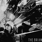 The Brian 预购赠礼详情
