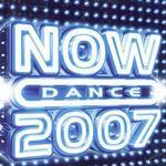 Now Dance 2007详情