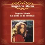 Angélica María la Novia de la Juventud详情