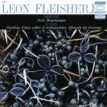 Debussy: Suite Bergamasque; Ravel: Sonatine, Valses Nobles et Sentimentales, Alb详情