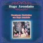 Canciones Navideñas Con Hugo Avendaño详情
