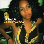 Illuminate详情