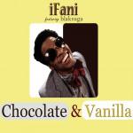 Chocolate & Vanilla详情