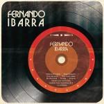 Fernando Ibarra详情