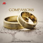 Companions详情