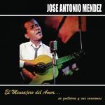 El Mensajero del Amor, Su Guitarra y Sus Canciones详情