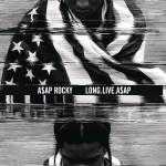 LONG.LIVE.A$AP详情
