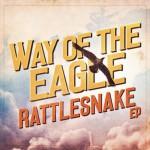 Rattlesnake EP详情