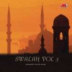 Swalah Vol. 3详情