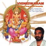 Vigneswaram详情