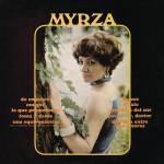 Myrza详情
