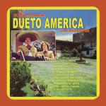 El Incomparable Dueto América Con Más Exitos详情