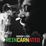 Reincarnated (Deluxe Version)详情