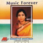 Music Forever详情