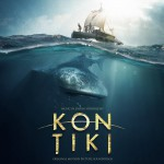 Kon Tiki (Original Motion Picture Soundtrack)详情