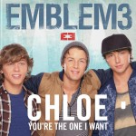 Chloe (You're The One I Want)详情
