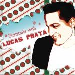 Christmas with Lucas Prata详情
