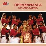 Oppanamaala (Oppana Songs)详情