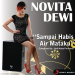 Sampai Habis Air Mataku ( X Factor Indonesia )详情