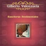 Rancheras Sentimentales详情