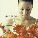 Jessica详情