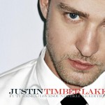 FutureSex/LoveSounds Deluxe Edition详情