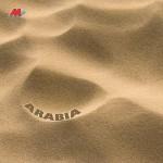 Arabia 电影原声详情