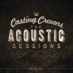 The Acoustic Sessions:  Volume One详情