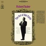 Richard Tucker - The Art of Bel Canto详情