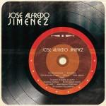 José Alfredo Jiménez详情