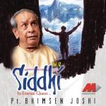 Siddhi, Volume -12详情