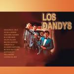 Los Dandys详情