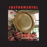 Edakka (Instrumental)详情