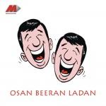 Osan Beeran Ladan详情