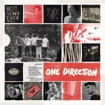 Best Song Ever (From THIS IS US)详情