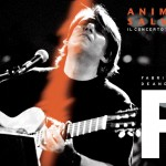 Anime salve - Il concerto 1997详情