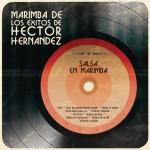 Salsa en Marimba详情
