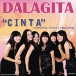 Cinta (X Factor Indonesia)详情